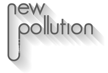 logo-new-pollution